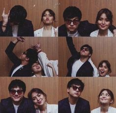 Relationship Goals Pictures, Couple Relationship, Cute Relationships, Teen Couples, Celebrity Couples, Cute Couples Goals, Couple Goals, Bebe Daniels, Daniel Padilla