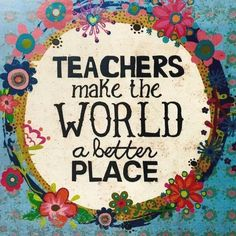 Looking for some extra motivation this year? Our list of best inspirational teacher quotes will give you just the boost Motivational Speech For Students, Motivational Quotes For Teachers, Teaching Quotes, Quotes For Students, Education Quotes, Teacher Inspirational Quotes, Words For Teacher, Teachers Day Wishes, Teacher Images