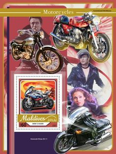 MLD17105b Motorcycles (BMW S1000RR) Bmw S1000rr, Baseball Cards, Motorbikes, Stamps, Motorcycles, Postage Stamps, Vehicles, Seals, Biking
