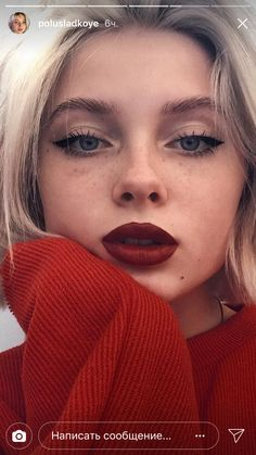 Make-up ideas for teens; Make-up ideas for schools; natural make-up; simple make-up. Make-up ideas for teens; Make-up ideas for schools; natural make-up; simple make-up. , makeup ideas for teens; makeup ideas for sch. Elf Makeup, Eye Makeup Art, Beauty Makeup, Hair Makeup, Airbrush Makeup, Freckles Makeup, Beauty Skin, Makeup Style, Prom Makeup