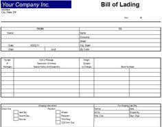 1788 Best Generic Real Estate Forms Online Images Real Estate