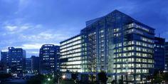 Hon Hai / Foxconn Technology Group aus Taiwan.Chinesische Zulieferer wollen Apple nicht in die USA folgen