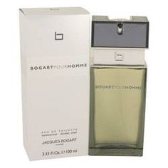 f29deea90a Bogart Pour Homme Cologne by Jacques Bogart, Launched in 2004 it's high  notes consist of bergamot, lavender, and water lily. The middle has  masculine floral ...