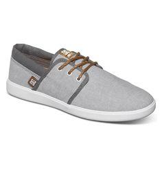Haven TX Se Shoes - Low-Top Skate-Schuhe für Frauen  Wir präsentieren dir die Haven TX Se Shoes von DC Shoes. Diese Schuhe sind Teil der Frühjahrskollektion 2015 und bestechen mit folgenden Features: Low-Top Skate-Schuhe, Premium-Textil-Obermaterial und Clean Toe-Design.  Merkmale:  Low-Top Skate-Schuhe, Premium-Textil-Obermaterial, Clean Toe-Design, Offene Ösenleiste, Obermaterial aus Textil, ...