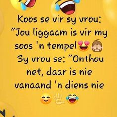 😂😂 Good Morning Quotes, Morning Msg, Afrikaans Quotes, Face Swaps, Diy Projects To Try, Love Life, Boss Wallpaper, Funny Jokes, Smileys
