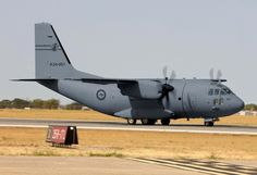 "The Royal Australian Air Force (RAAF) said its fleet of Alenia-Aermacchi C-27J ""Spartan"" aircraft reached its initial operating capacity (IOC). The announcement by the Minister of Defense, Marise Payne, that the IOC is now reaching an important milestone in the program of commissioning the ten C-27J ""Spartan"" aircraft within the RAAF."