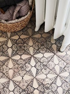 Moroccan Patterns | moroccan.