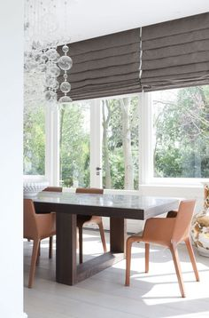 Manor by the River by Remy Meijers   DesignRulz.com