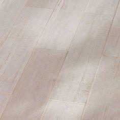carrelage couleur pain brule rueil malmaison saint paul beauvais devis chantier peinture. Black Bedroom Furniture Sets. Home Design Ideas