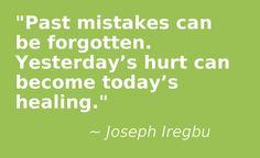 This quote courtesy of @J_Iregbu http://josephiregbu.com/script
