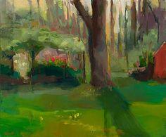 christine lafuente schilderweek frankrijk 2015 leren schilderen schildercursus 3