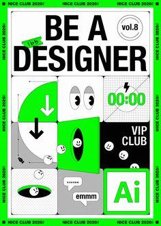 Graphic Design Posters, Graphic Design Illustration, Graphic Design Inspiration, Layout Design, Web Design, Research Poster, Creative Posters, Advertising Design, Editorial Design