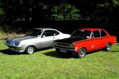 1968 Vauxhall Viva GT & 1971 Firenza HP Lotus Elite, British Steel, Fiat 850, 1960s Cars, Aston Martin Db5, Hot Rides, General Motors, Audi Quattro, Volvo
