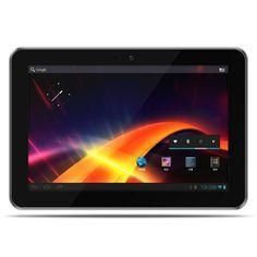 SmartQ T30 Android 4.1 Tablet PC 10.1 Inch HD IPS Screen TI OMAP 4470 1.5GHz 2GB RAM 16GB http://www.pandawill.com/smartq-t30-android-41-tablet-pc-101-inch-hd-ips-screen-ti-omap-4470-15ghz-2gb-ram-16gb-p65600.html $315.99