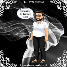Do you need help to quit smoking?. If you are looking for the best ways to quit smoking consider using stop smoking hypnosis at Quays Clinic of Hypnotherapy in North Shields. Hypnotherapist Ian Smith has helped many of his professional clients to give up smoking for good... #smoking #hypnosis #hypnotherapy #stopsmoking #quitsmoking #smokingkills #quittingsmoking #smokingpipe #smokingpipes #smokingfacts #smokingstatistics #smokingweed #stopsmokingweed #stopsmokinginformation…