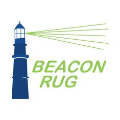 Beacon Rug The Comedy - Jun 20 - 24, 2018 - Kitchener, On #comedy, #theatre, #kitchener