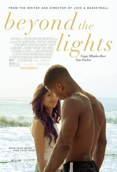"""""""Grateful"""" From BEYOND THE LIGHTS - Music (Original Song) - Nominees - Oscars 2015   