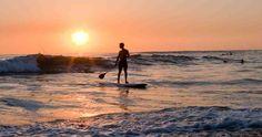 Tripadvisor posiciona a Guiones y Avellanas dentro de las 10 mejores playas de Centroamérica | La Voz de Guanacaste