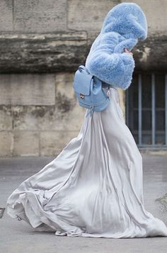 New fashion week street style fur outfit 35 Ideas Street Style, Street Look, Cool Street Fashion, Street Chic, Foto Fashion, Rocker, Looks Chic, Mode Inspiration, Autumn Winter Fashion