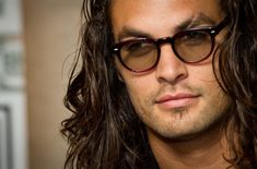 """Jason Momoa - """"Til the sun rises in the West and sets in the East...."""""""