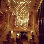 Instagram photo by @Trina Turk (Trina Turk) - via Iconosquare