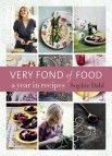 Mother's Day Guide Guide | Very Fond of Food by Sophie Dahl