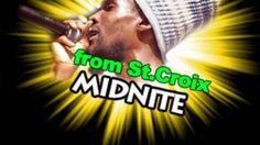 Midnite - Ithiopya