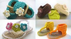 Hey, I found this really awesome Etsy listing at https://www.etsy.com/listing/104687814/crochet-pattern-booties-booties-crochet