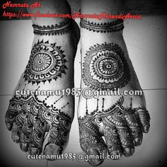#heena #desiparty #asianwedding #bridalhenna #bridalmehndi #indianbride  #indianwedding #punjaban  #destinationwedding #hennaartist #bridalshoes #bridalmakeup #southasianbride #Mehendiartist #bridal #arabicmehendi  #dulhan #dulhanmehndi #mumbai #india #Mehndi #mehendi #henna #heena #Sangeet #mehndiparty #Brides #Indianweddings #indianfashion #punjabiwedding #asianbride  http://www.flickr.com/photos/namrata1985/ https://www.facebook.com/NamrataMehendiArtist