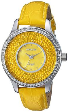 Invicta Watches From Amazon * Continue to the product at the image link.Note:It is affiliate link to Amazon.