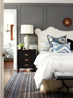 Bedroom Retreat | The Suite Life Designs