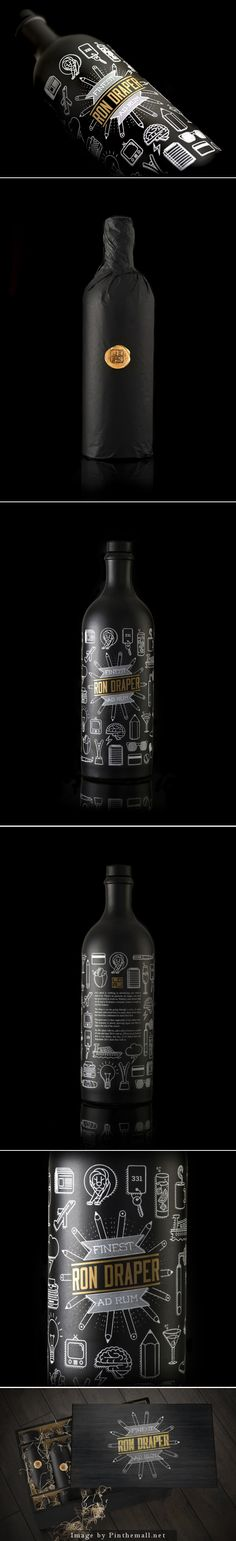 love the vector approach to tell a story around the packaging Foil Packaging, Food Packaging Design, Paper Packaging, Beverage Packaging, Bottle Packaging, Packaging Design Inspiration, Brand Packaging, Coffee Label, Beer Label