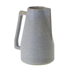 Objects — HOME by BE. Tall Vases, Bud Vases, Ceramic Pitcher, Hanging Pots, Wooden Bowls, Safe Food, Stoneware, Objects, Ceramics