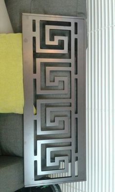 Home Window Grill Design, Balcony Grill Design, Grill Door Design, Balcony Railing Design, Main Entrance Door Design, Wooden Main Door Design, Door Gate Design, House Gate Design, Modern Steel Gate Design