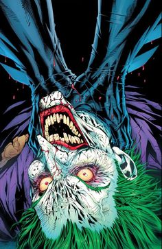 BATMAN #609-#618 illustrated by Jim Lee & Scott Williams (issues#612 &#616) colors by Alex Sinclair