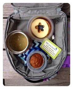 10 Recipes to Freeze for #SchoolLunches (Broccoli Cheese Soup) on 100 Days of #RealFoodd