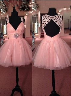 Adorable A-line Homcoming Dress,Sexy   cutedressy 2016 Homecoming Dresses, Classy Prom Dresses, Sweet 16 Dresses, Prom Dresses For Sale, Simple Dresses, Sexy Dresses, Evening Dresses, Homcoming Dresses, Plus Size Party Dresses