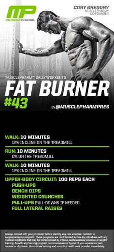 Burn Fat in 2 Minutes - Fat burners Burn Fat in 2 Minutes - Learn to Burn Fat in 2 Minutes - Belly Fat Burner Workout Belly Fat Burner Workout, Fat Burning Workout, Belly Burner, Crossfit, Musclepharm Workouts, Lose Body Fat, Weight Loss Before, Weight Loss Motivation, Exercise Motivation