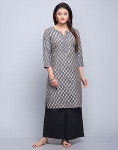 Silk/Cotton FabricCutworkTop StitchRound Neck with sleevesDry Clean Only Designer Punjabi Suits, Cutwork, Blouses For Women, Hand Weaving, Cold Shoulder Dress, High Neck Dress, Tunic Tops, Stitch, Silk