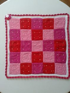 25 Beste Afbeeldingen Van Babydeken Haken Blankets Crochet