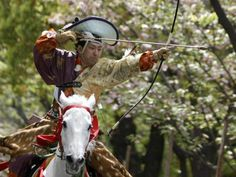Lessons From The Samurai: The Secret To Always Being At Your Best - Business Insider