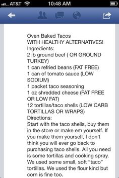 - #oventacos - ... Oven Baked Nachos, Oven Tacos, Baked Tacos Recipe, Lime Chicken Tacos, Spicy Baked Chicken, Oven Chicken, Fish Tacos With Cabbage, Blackened Fish Tacos