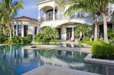 Google Image Result for http://www.mjstjean.com/Docs/EMP700Docs/Submit/Residence---pretty-house-with-pool.jpg