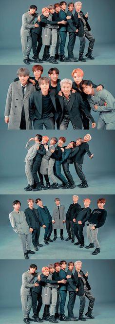 Sope & Namjin in every pic~♡ Jungkook Jimin, Bts Taehyung, Bts Bangtan Boy, Namjoon, Foto Bts, Kpop, Bts Group Photos, V Bts Wallpaper, Bts Aesthetic Pictures