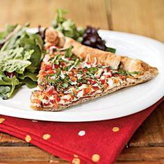 250-Calorie Main Dishes | Low-Cal Entrées with High-Octane Flavor | CookingLight.com