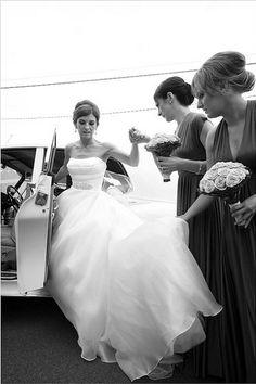 Here comes the bride Wedding Advice, Post Wedding, Fall Wedding, Ireland Wedding, Irish Wedding, Christmas Day Celebration, Wedding Planner, Destination Wedding, West Coast Of Ireland