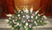 Arreglos Florales Para Boda De Iglesia Para Regalar En San Valentin 2