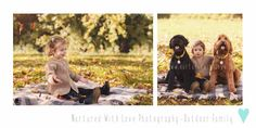 Nurtured with Love Photography. Local Newborn & Family Photographer in Wilmslow, Cheshire, UK Outdoor Photography, Love Photography, Local Photographers, Support Small Business, Getting Organized, Family Photographer, Breastfeeding, Real Life, Autumn