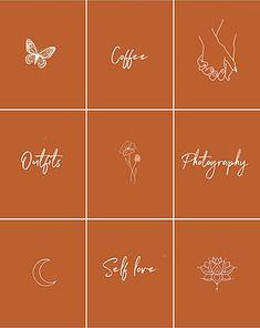 Iphone Wallpaper Photos, Cute Emoji Wallpaper, Iphone Wallpaper Tumblr Aesthetic, Aesthetic Pastel Wallpaper, Aesthetic Wallpapers, Instagram Logo, Free Instagram, Instagram Feed, Artsy Background