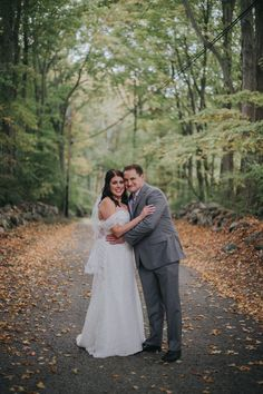 Photo from Jess + Adam // Fall Wedding collection by Rowanberry + Lavender
